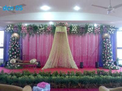 Top 50 wedding decoration material wholesalers in margao goa justdial wedding decoration material wholesalers in margao goa junglespirit Images