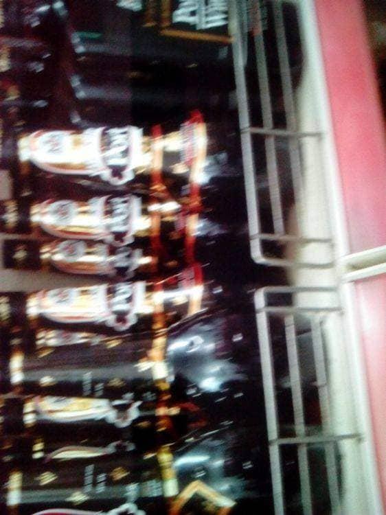 Keni Wine Mapusa Wine Retailers In Goa Justdial - Map usa
