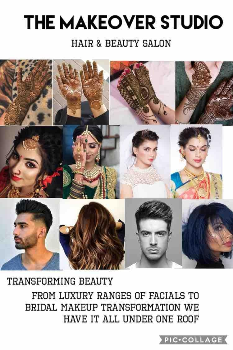 Top 100 Hair Stylists in Goa - Best Hairdressers - Justdial