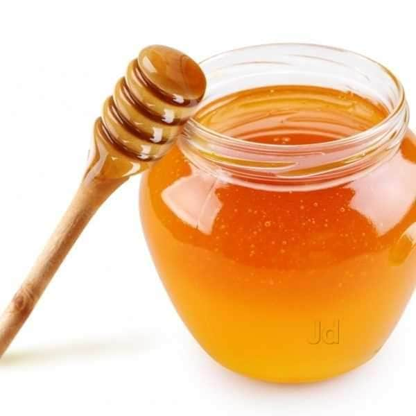 Top Honey Amla Wholesalers in Chennai - Justdial