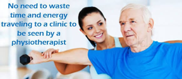 Top Physiotherapists For Low Back Pain in Laxmi Nagar - Best