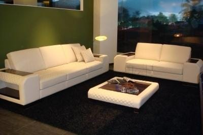 Stanley Leather Sofa Catalogue Homedesignview Co