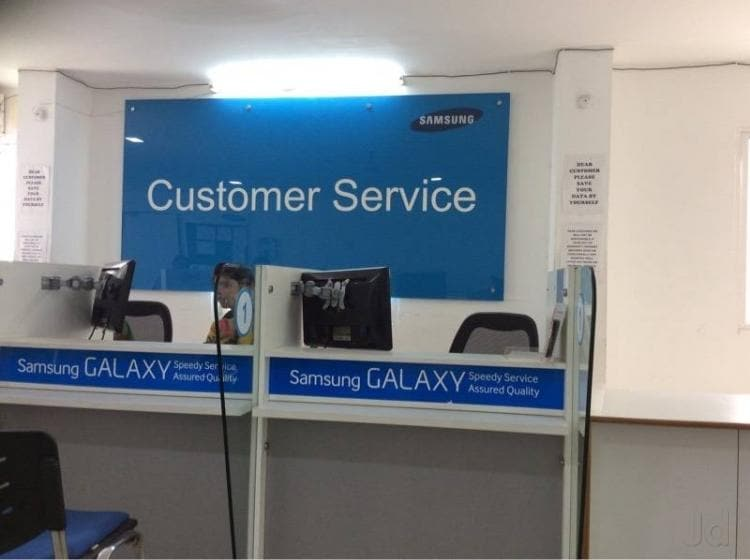 samsung mobile customer services Samsung customer service phone number along with tips, reviews, hours and other useful links.