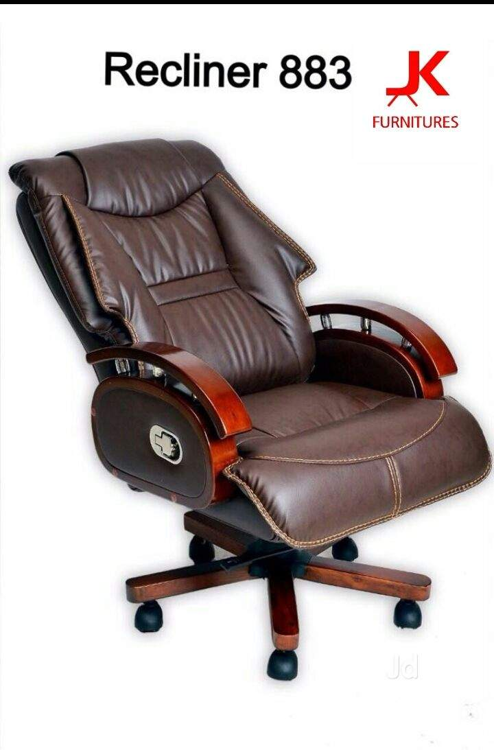 Swell Top 50 Recliner Chair Makers In Talab Katta Charminar Unemploymentrelief Wooden Chair Designs For Living Room Unemploymentrelieforg