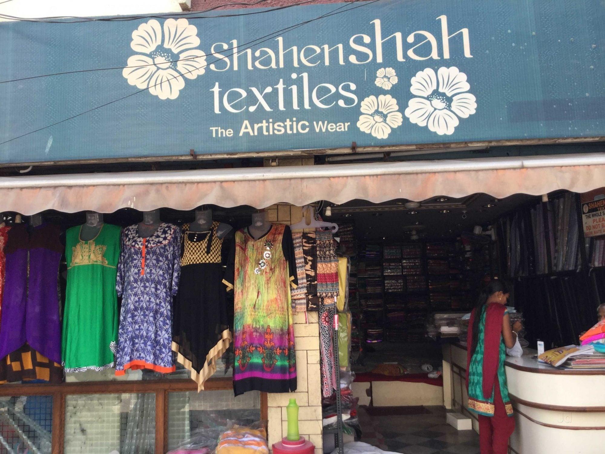 Top Daisy Dee Bra Retailers in Mehdipatnam - Best Daisy Dee Bra Retailers  Hyderabad - Justdial 81dcb9dbb