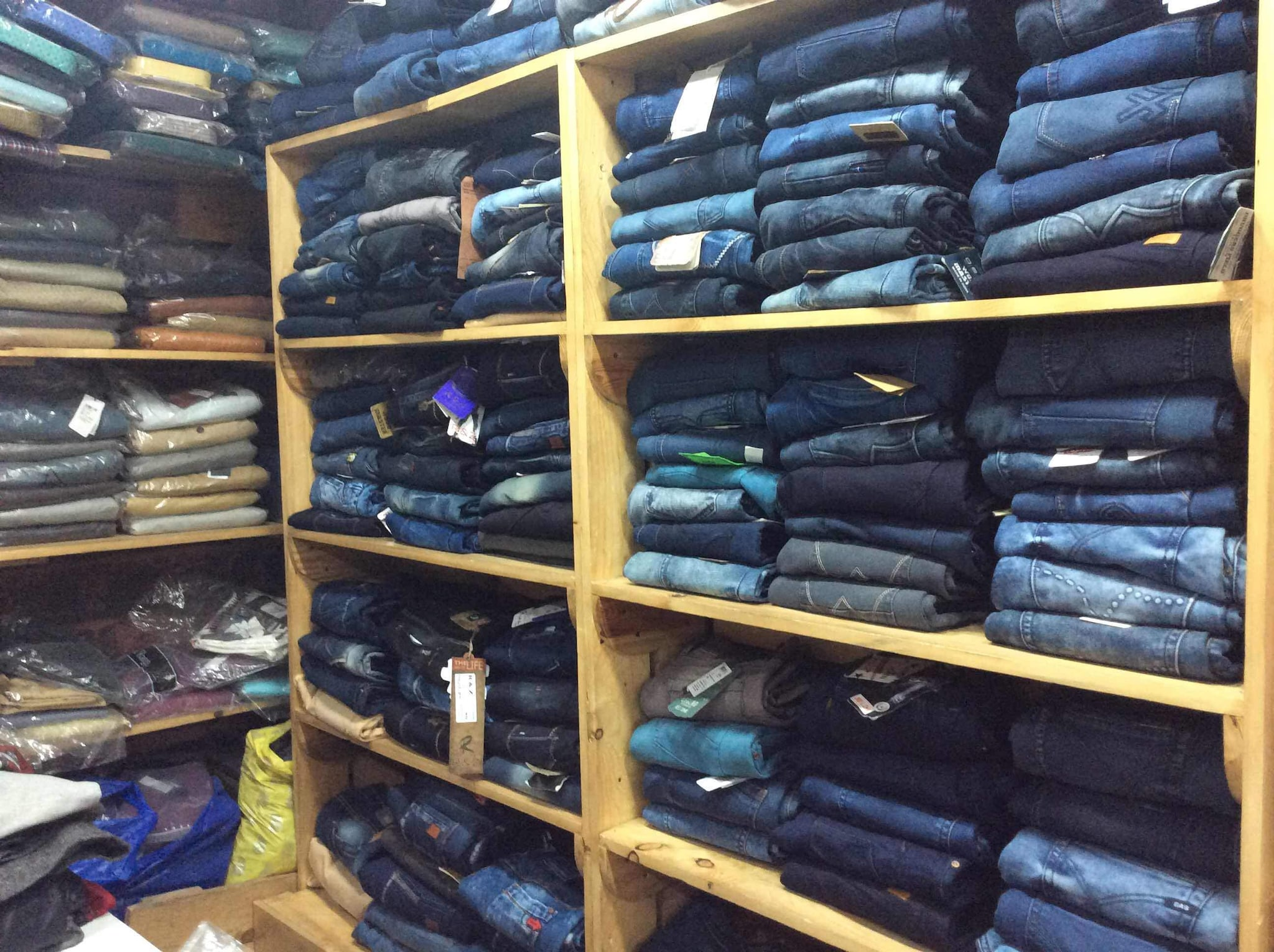 the best attitude ec33a b0206 Top 30 Gas Jeans Retailers in Hyderabad - Best Gas Jeans ...