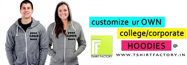 T Shirt Factory, Banjara Hills, Hyderabad - T Shirt Manufacturers - Justdial