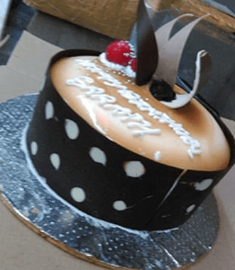 Top 100 Online Cake Delivery In Hyderabad