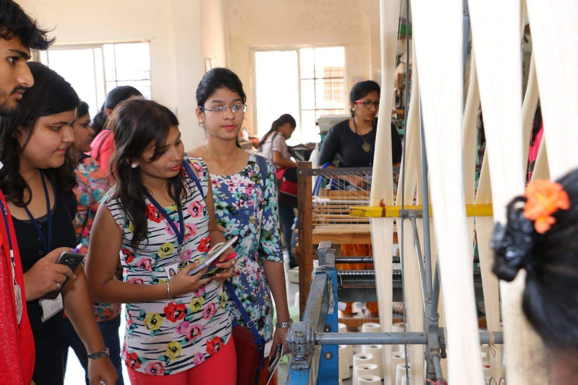 Top 50 Fashion Designing Institutes In Dilsukhnagar Best Fashion Designing Courses Justdial