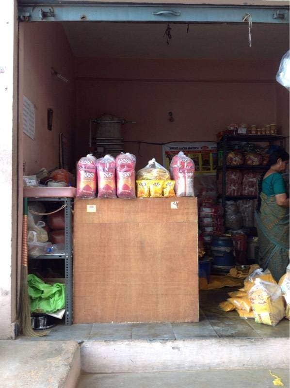 Top 100 Spice Wholesalers in Hyderabad - Best /b2b/food And