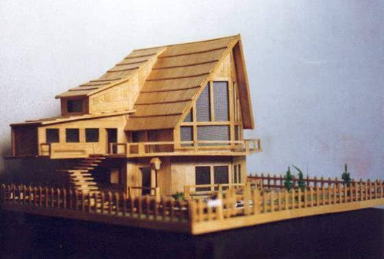 Top 50 Architectural Model Makers in Hyderabad - Best
