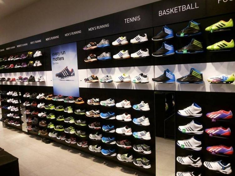 adidas shoes factory outlet in hyderabad
