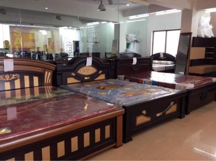 My Home Furnitures   Furnishings  Suchitra Cross Road  Hyderabad   Furniture  Showrooms   Justdial. My Home Furnitures   Furnishings  Suchitra Cross Road  Hyderabad