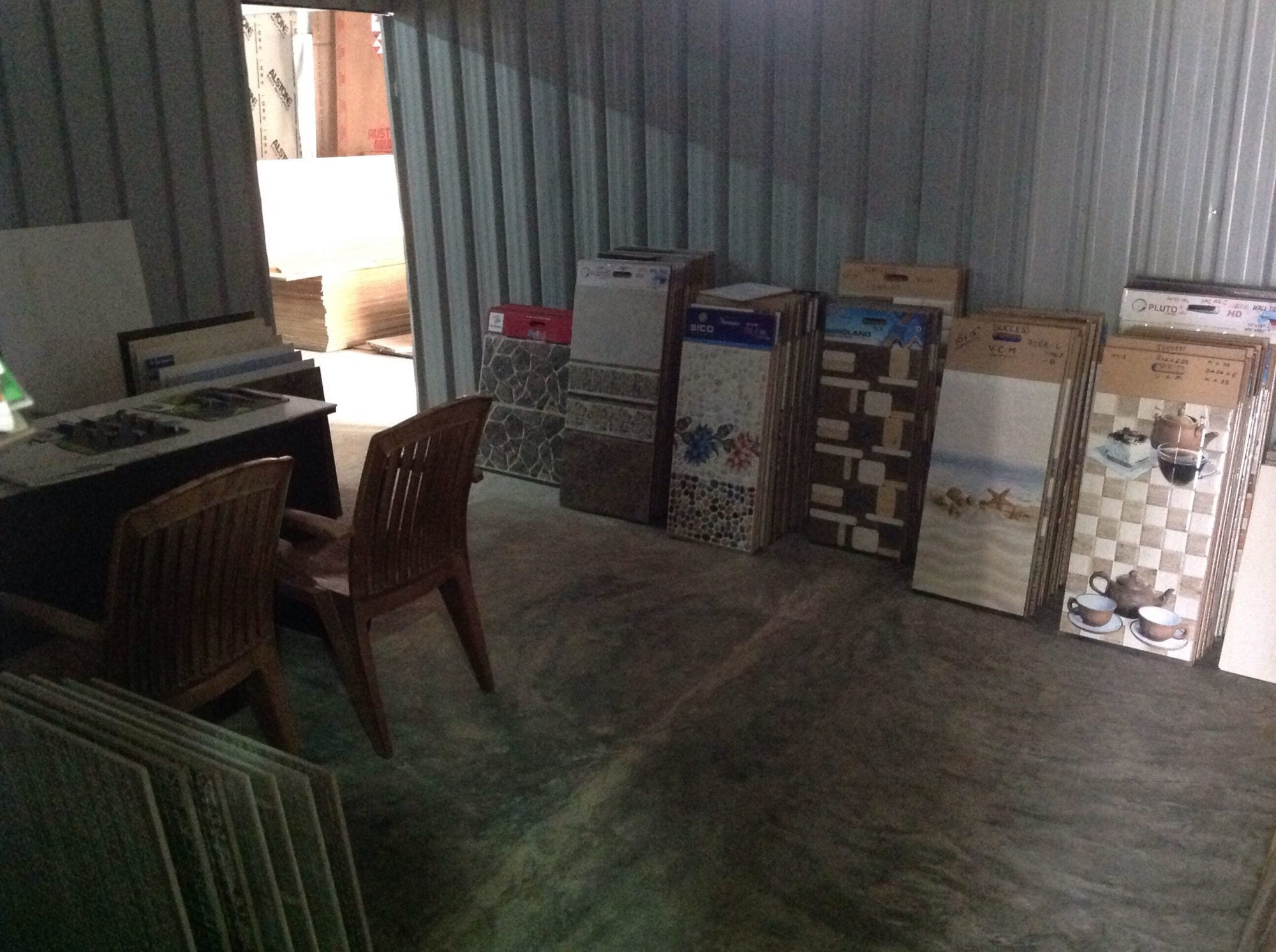 Tile Depot Photos, Kukatpally, Hyderabad- Pictures & Images Gallery ...