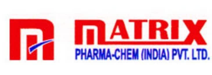 Top 30 Torrent Pharmaceutical Distributors in Hyderabad - Best