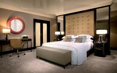 Citi Square Design Interiors Pvt Ltd Ameerpet Hyderabad