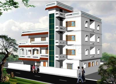 Happy Homes Designers Hyderabad; Duplex House   Happy Homes Designers  Photos, Kondapur, Hyderabad   Architects For Residential ...