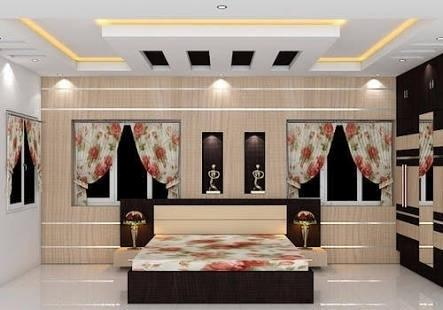 Star Interiors Inside Decor Photos Raj Bhawan Hyderabad Pictures Images Gallery