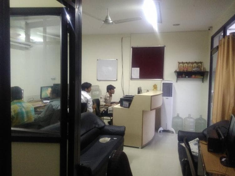 Unisun Marketing Services KPHB Colony Hyderabad