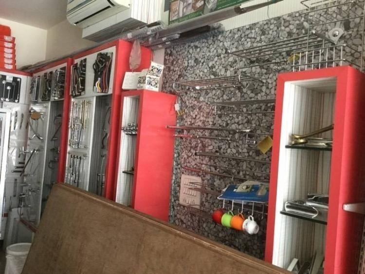 MK Hardware Secunderabad Hyderabad