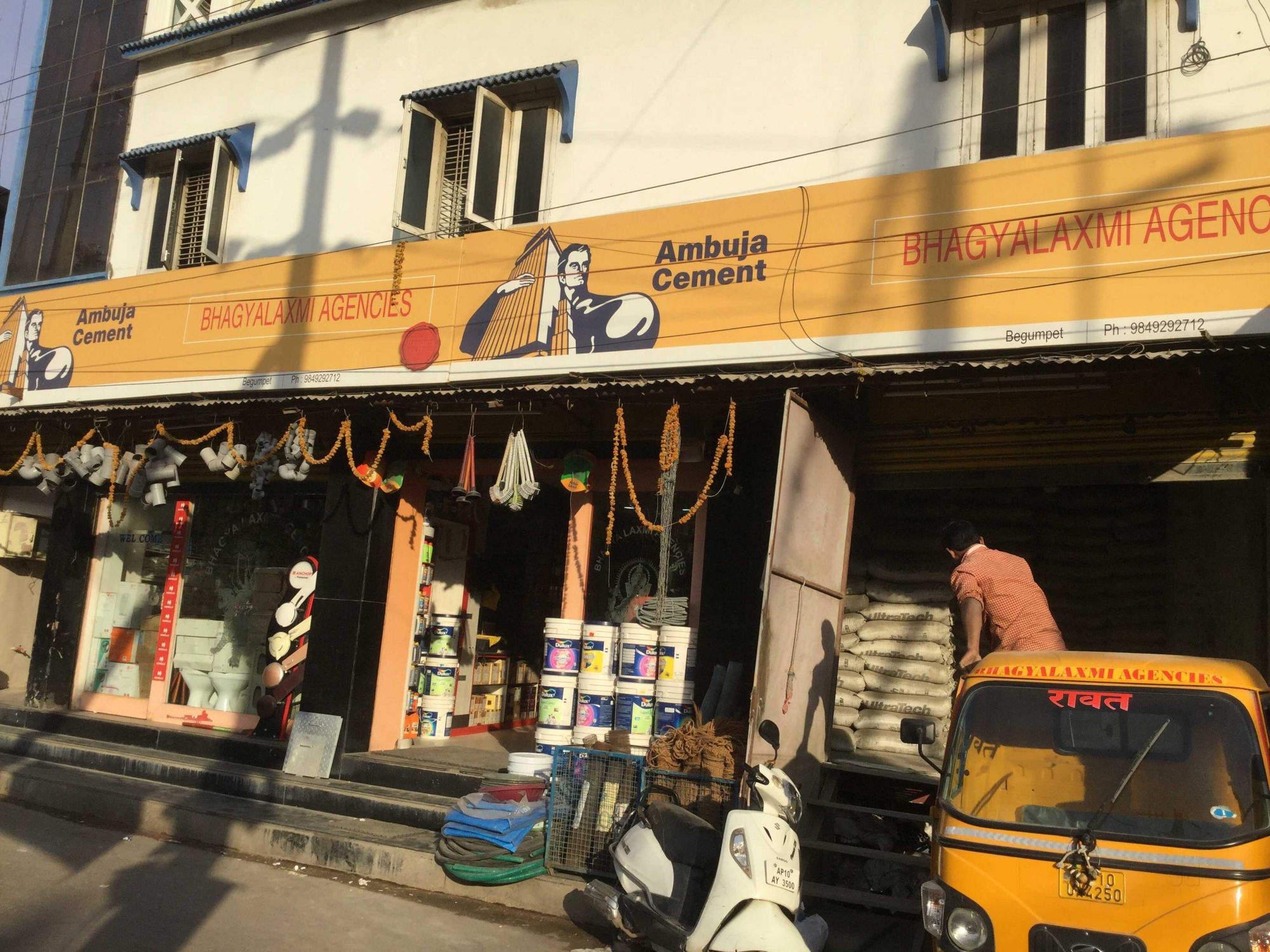 Top 30 Ici Dulux Paint in Miyapur - Best Ici Dulux Paint Hyderabad