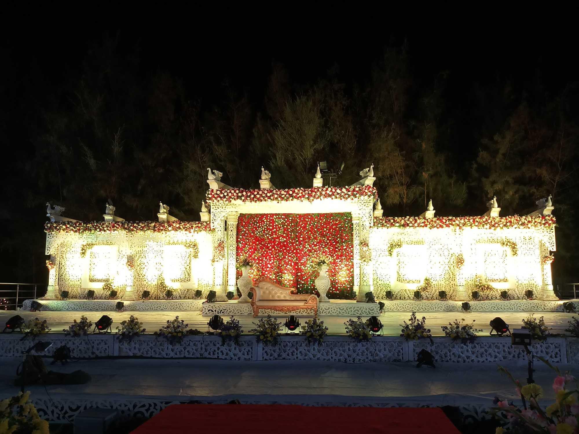 Top 10 Decorators in Jupiter Colony, Hyderabad - Best