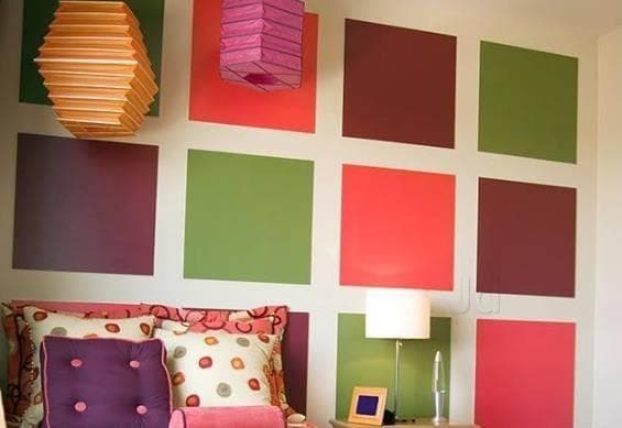 asian paints home solutions hyderabad review home painting