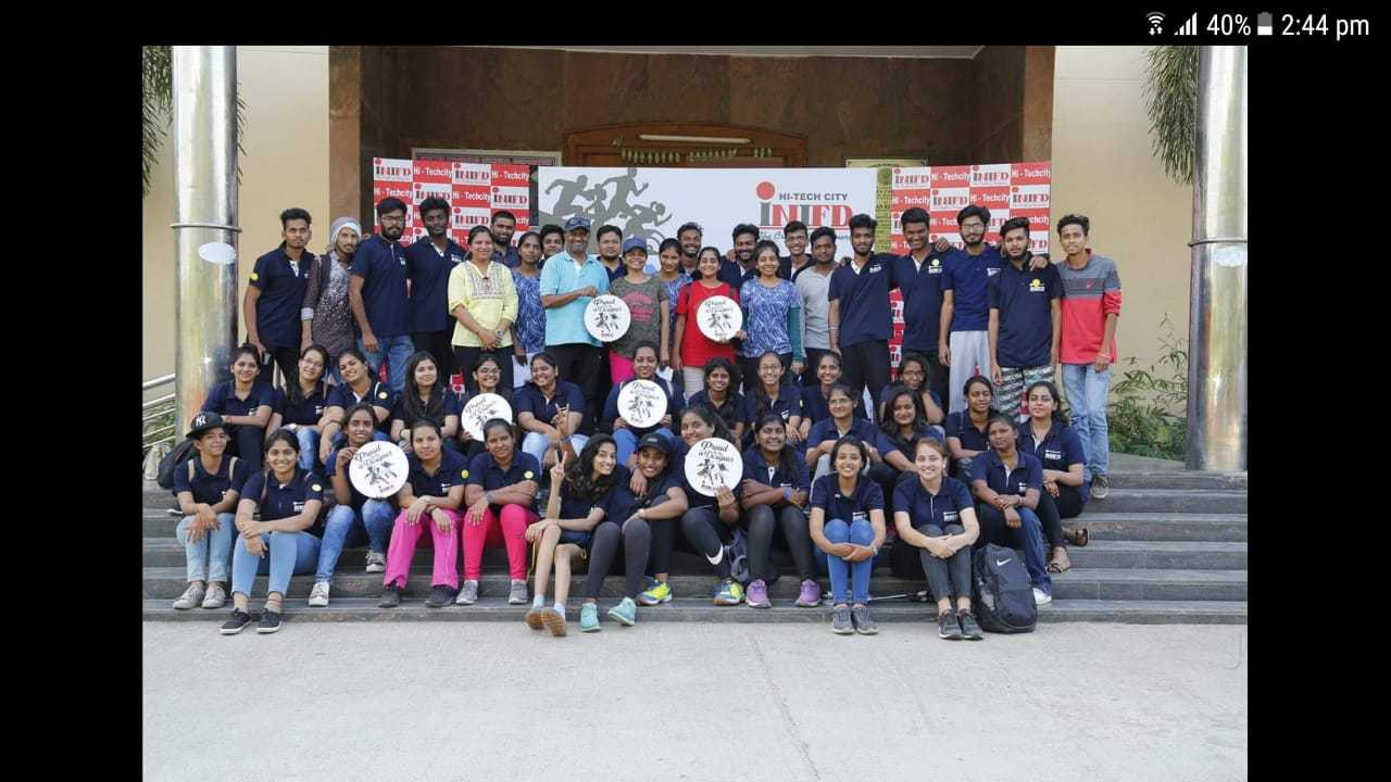 Top 100 Fashion Designing Institutes In Parklane Best Fashion Designing Colleges Parklane Hyderabad Justdial