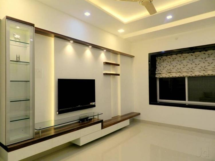 9 Square Interiorrs Photos KPHB Colony Hyderabad Pictures
