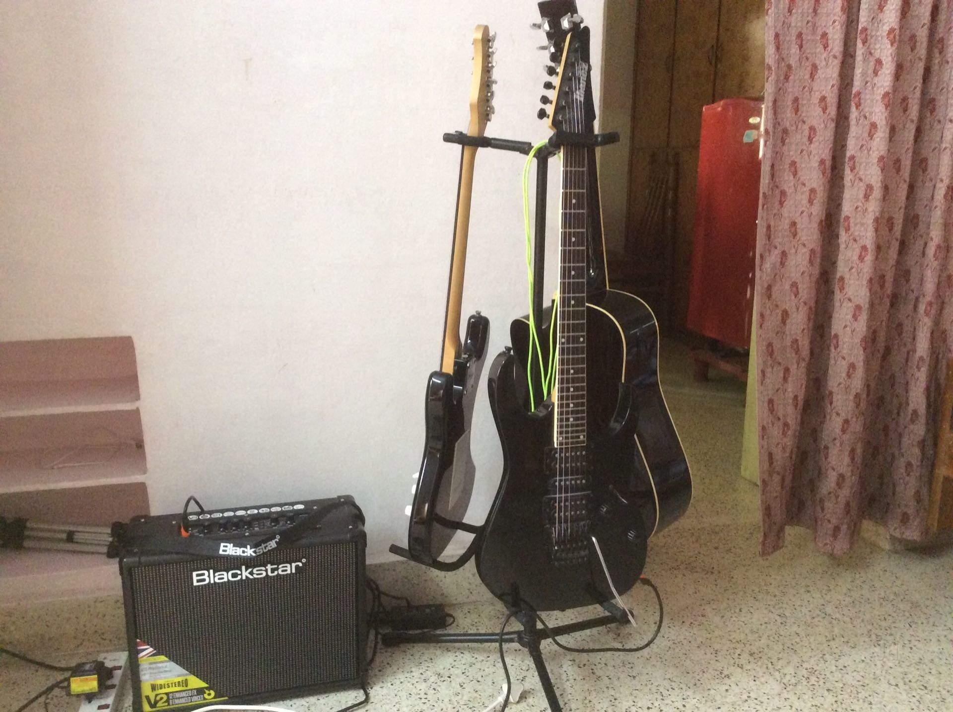 Top Music Classes in Nacharam, Hyderabad - Best Music