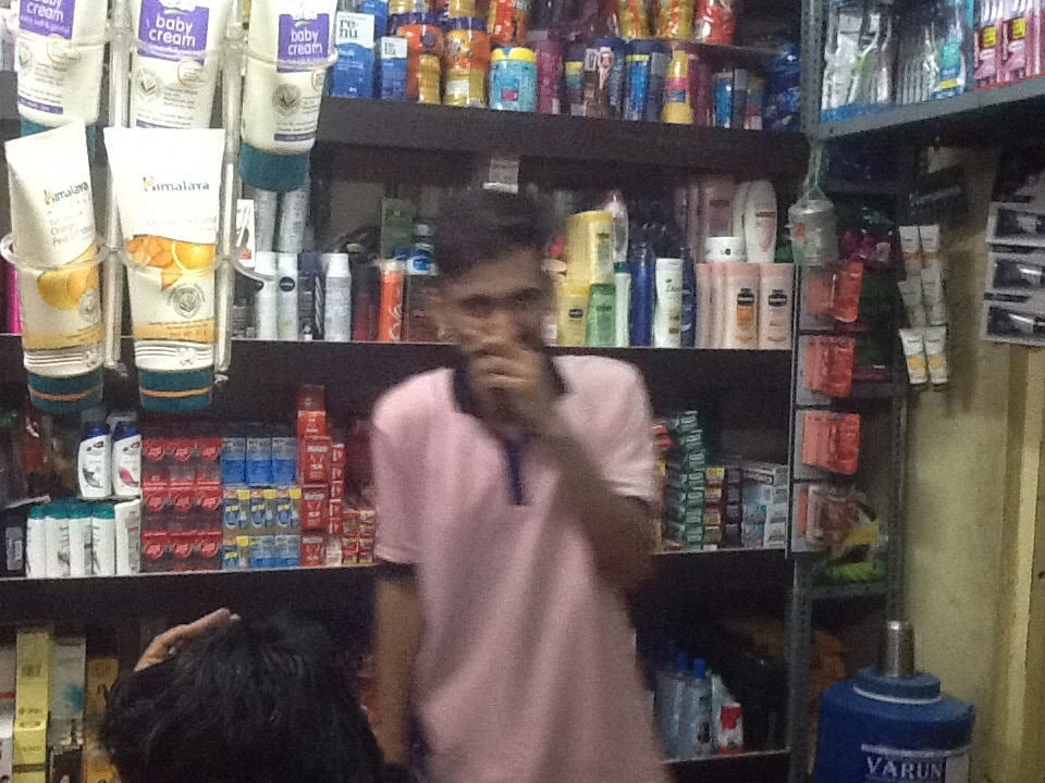 Top 30 Phenyl Distributors in Koti, Hyderabad - Justdial