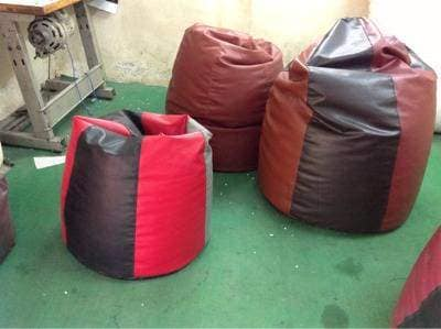 Fantastic Top 10 Bean Bag Filler Dealers In Hyderabad Best Bean Bag Cjindustries Chair Design For Home Cjindustriesco