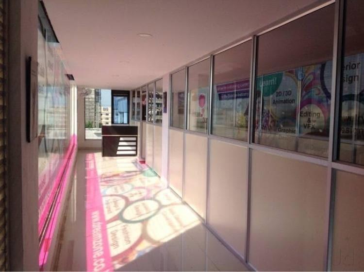 Dreamzone Institute Of Creative Studies Kukatpally Hyderabad