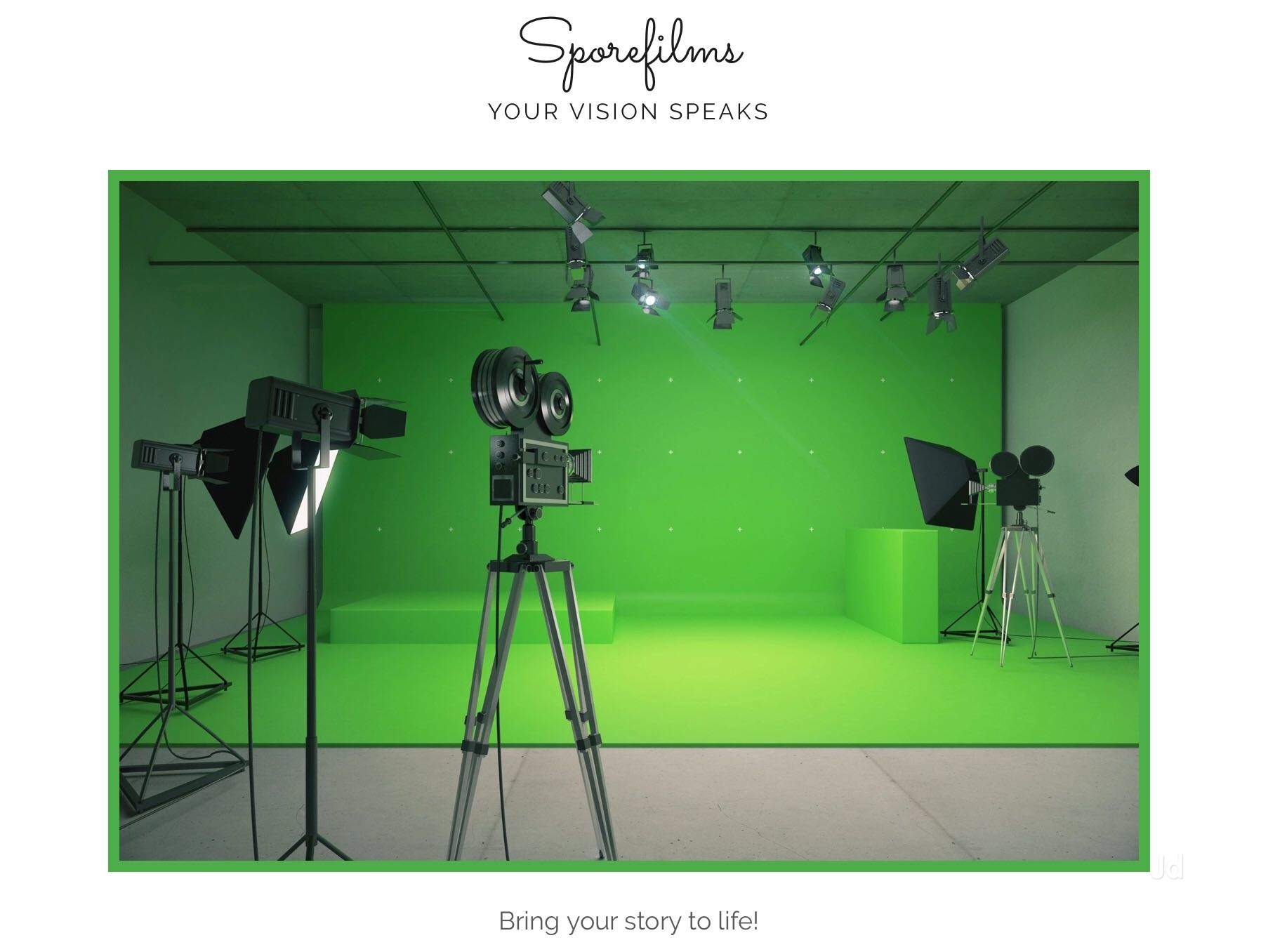 Top 100 Video Editing Services in Hyderabad - Best Video