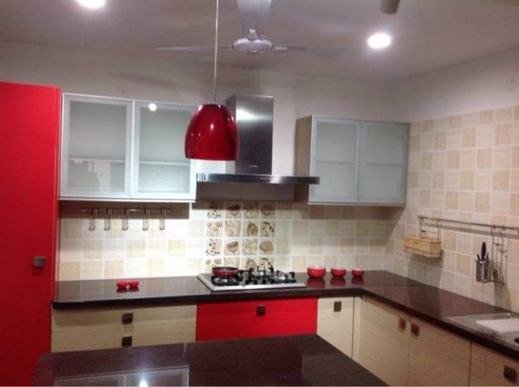Godrej Kitchen Cabinets Hyderabad - Sarkem.net