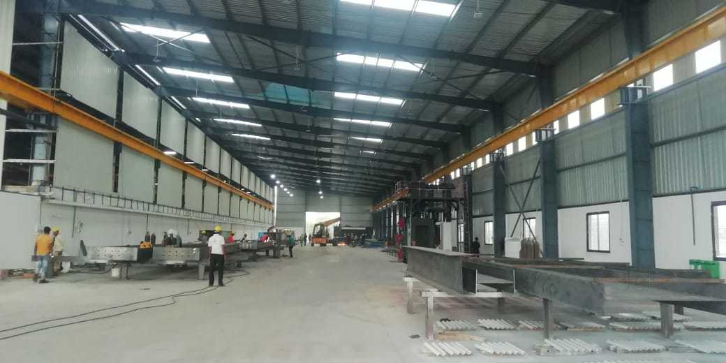 Top 20 Roofing Material Dealers in Hyderabad - Justdial