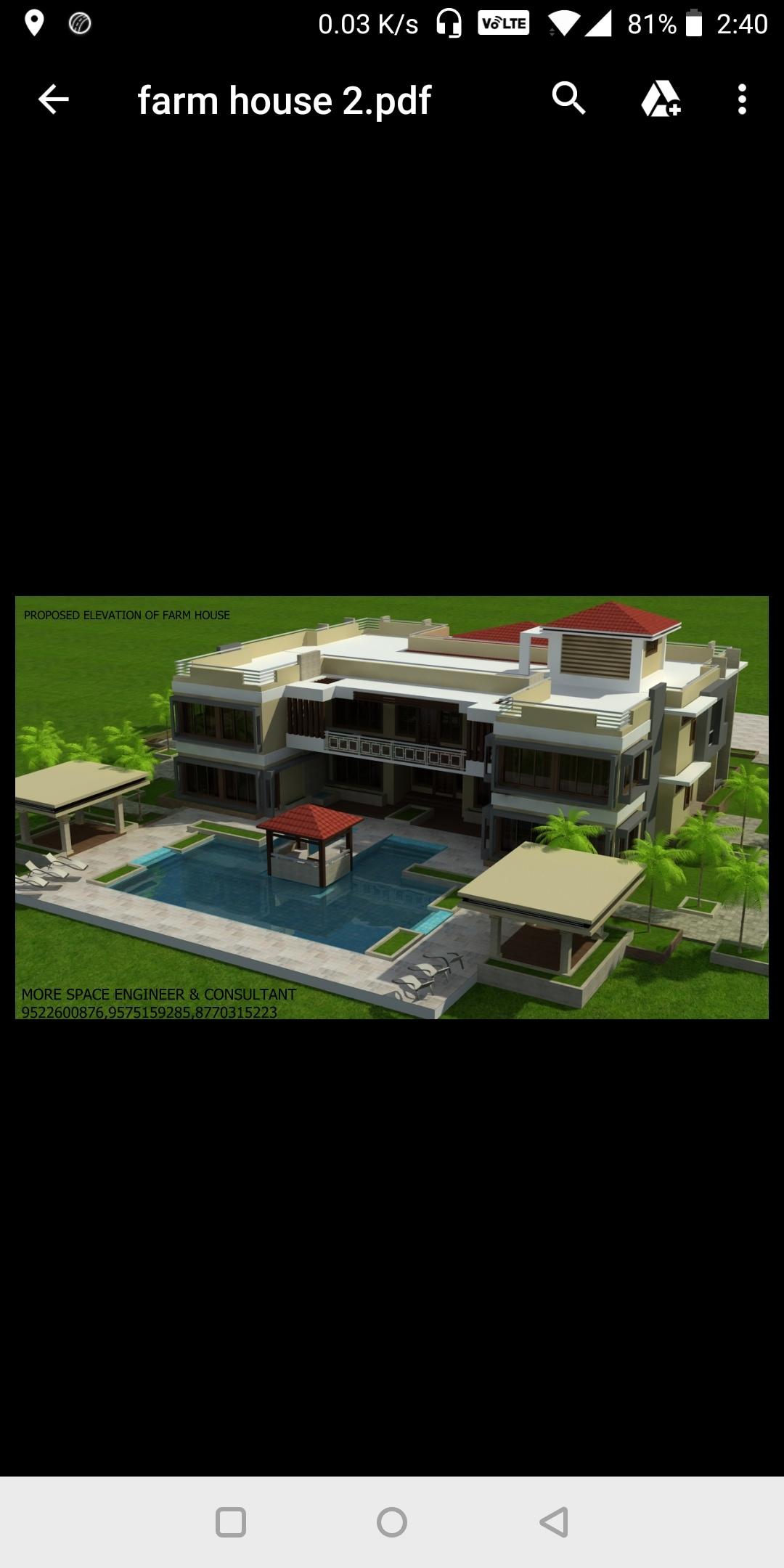 Top 100 Civil Engineers In Indore Best Civil Engineering