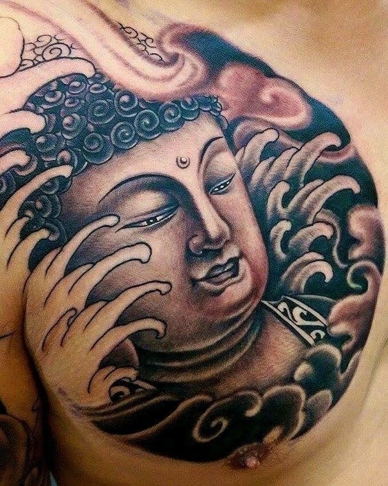 Top 100 Tattoo Artists In Indore Best Tattoo Makers Justdial