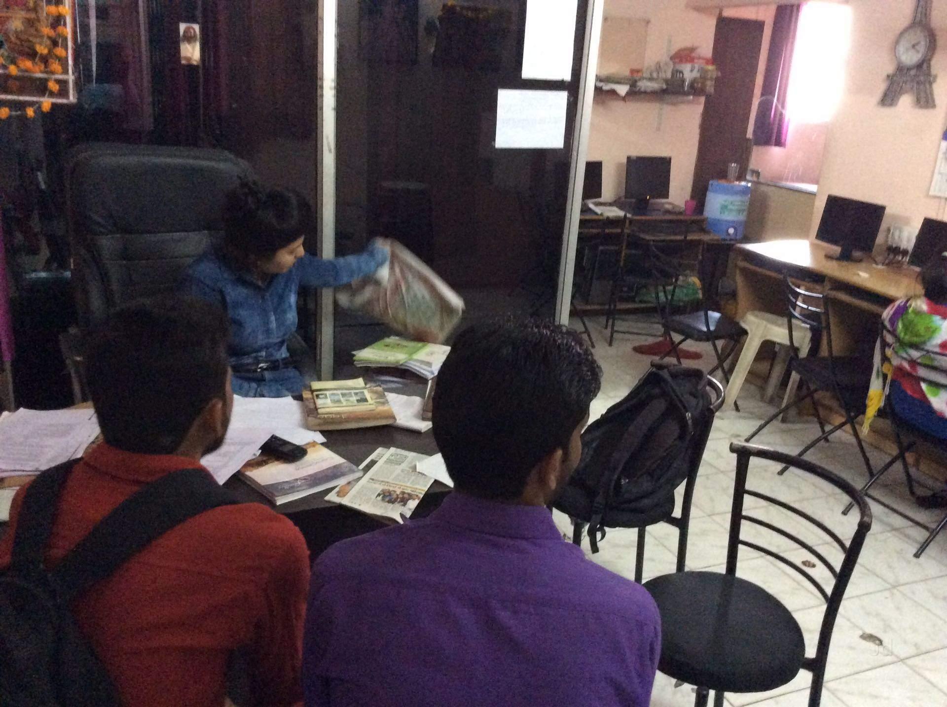 Top 50 MS Excel Training Institutes in Bhawar Kuan - Best MS