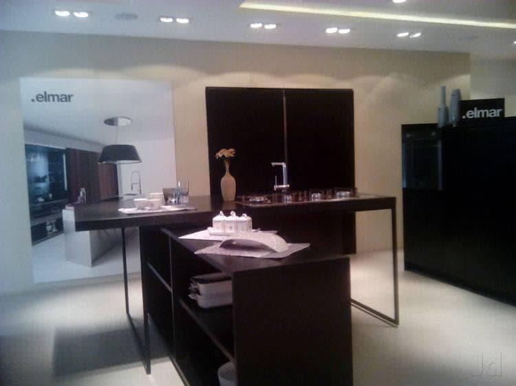 Cucine E Cucine Vimercate. Interesting Complementi Duarredo With ...