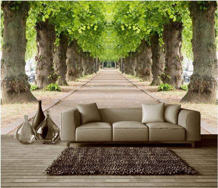 Top 100 Wall Paper Dealers In Indore Best Wallpaper