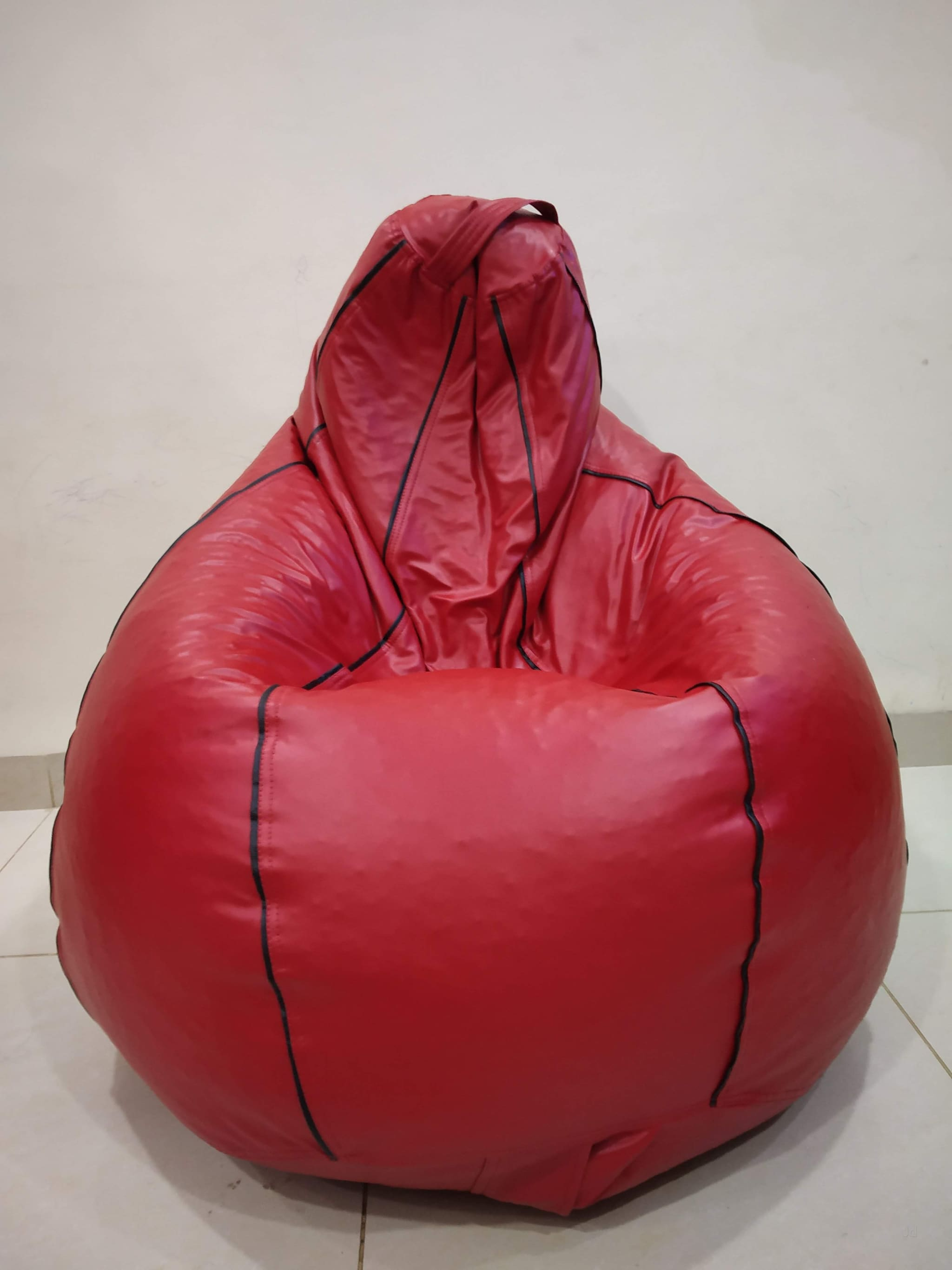 Outstanding Bean Bag Dealers In Indore Bean Bag For Kids Adults Creativecarmelina Interior Chair Design Creativecarmelinacom