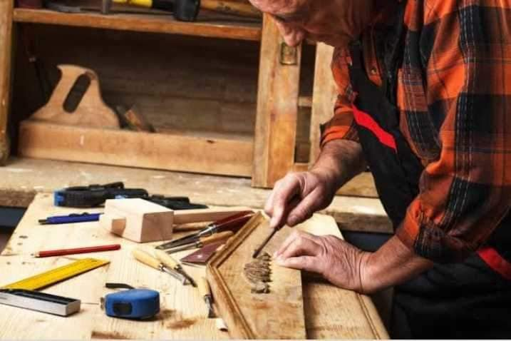 Top 100 Carpenters in Indore - Carpentry Services - Justdial