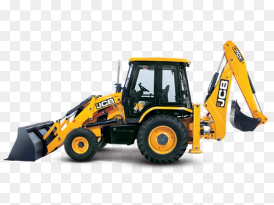 Top 30 Road Construction Contractors in Jabalpur HO - Best
