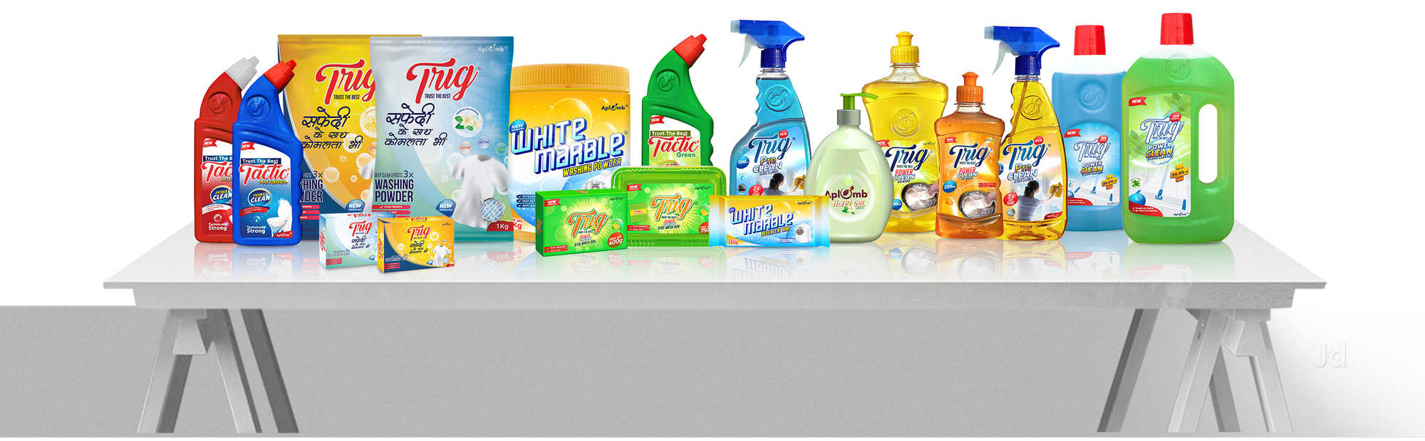 Top 20 Phenyl Manufacturers in Indore - Justdial