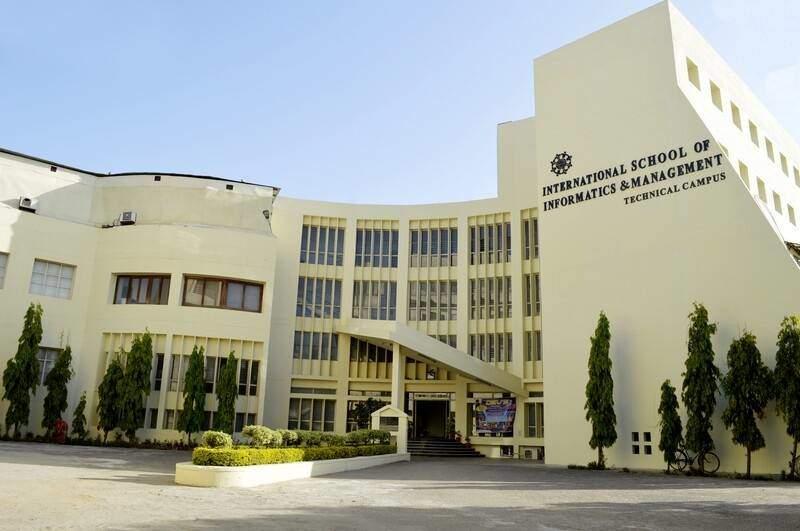Top 100 Institute of Management Studies in Gurjar Ki Thadi