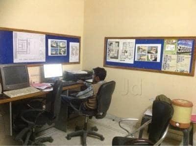 Kasa Design Studio Malviya Nagar Jaipur