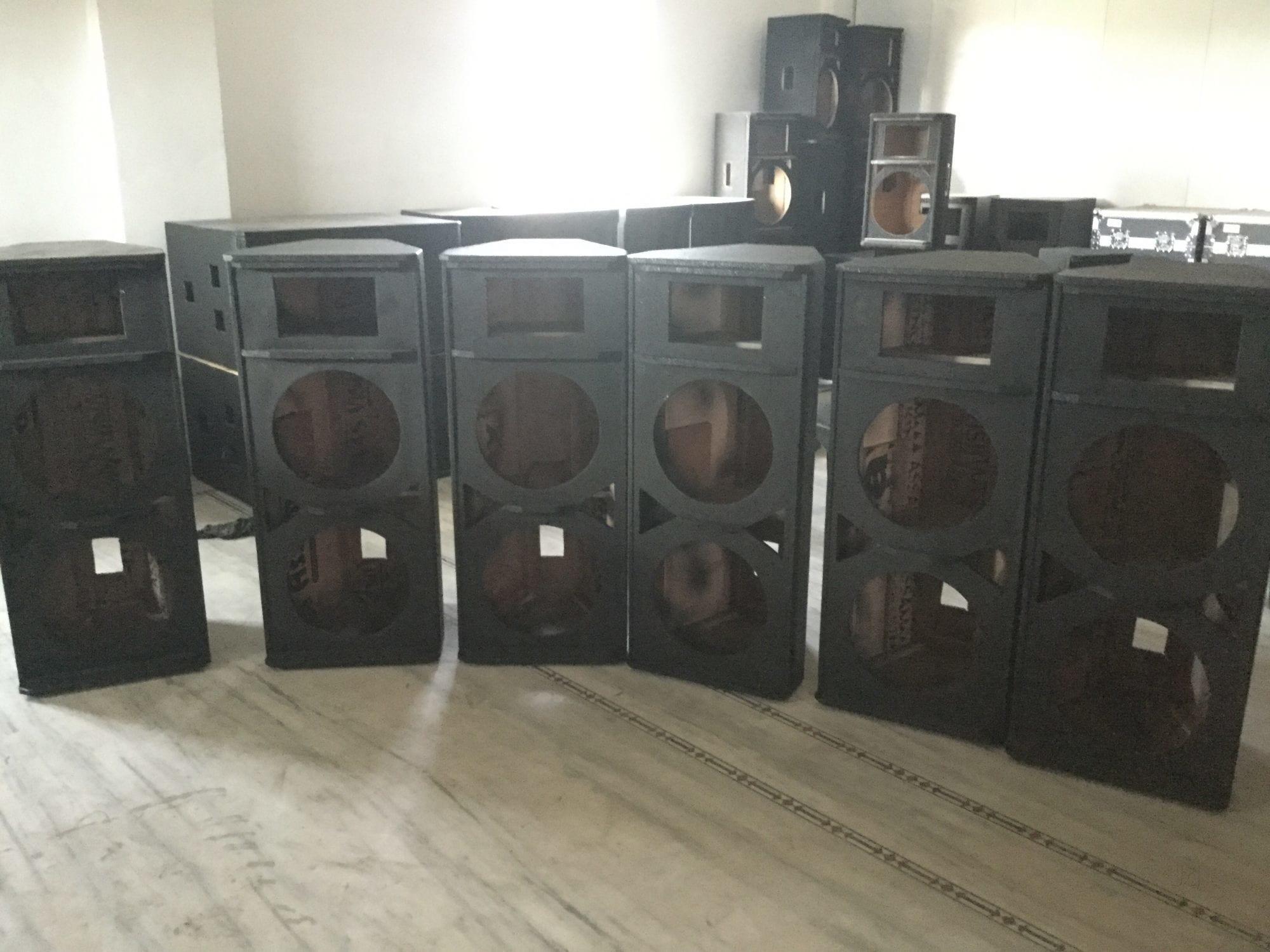 Top Speaker Box Manufacturers in Jaipur - Justdial