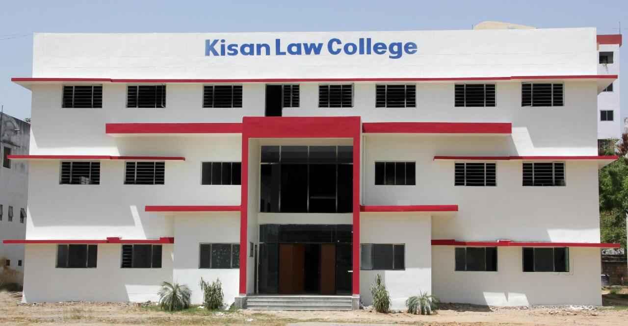 Find Law Colleges in Mansarovar - Best Law Colleges - LLB