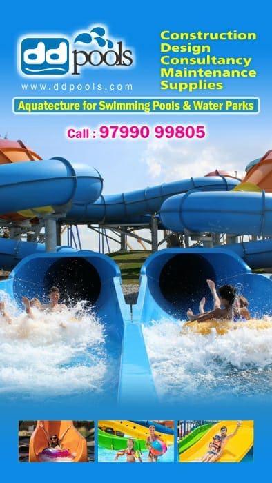 Top Playground Slide Manufacturers in Bidoli - Best Wave Slide